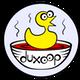 duxoop Logo